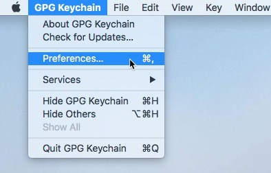gpg-keychain-find-public-keys-1