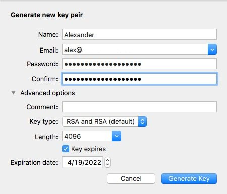 gpg-keychain-generate-private-key-3
