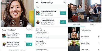 hangouts-meet-featured