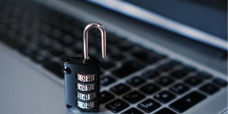 Как настроить LastPass для защиты паролей вашего сайта