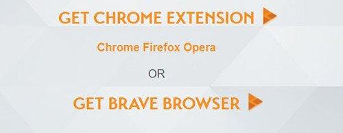 metamask-browsers