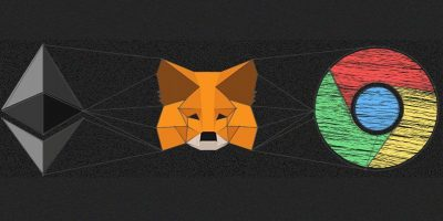 MetaMask: An Extension to Help You Access the Decentralized Web
