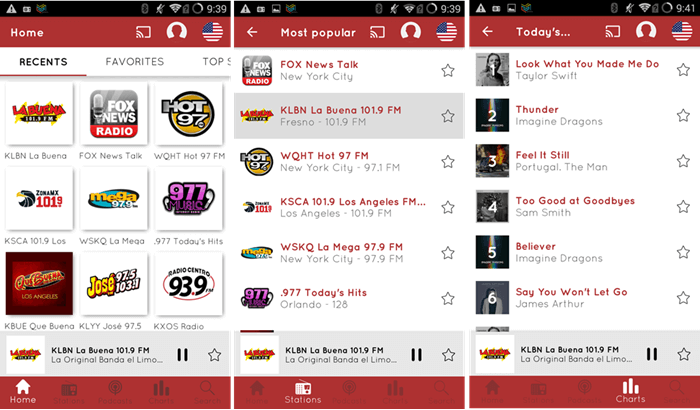 mytuner-radio-stations