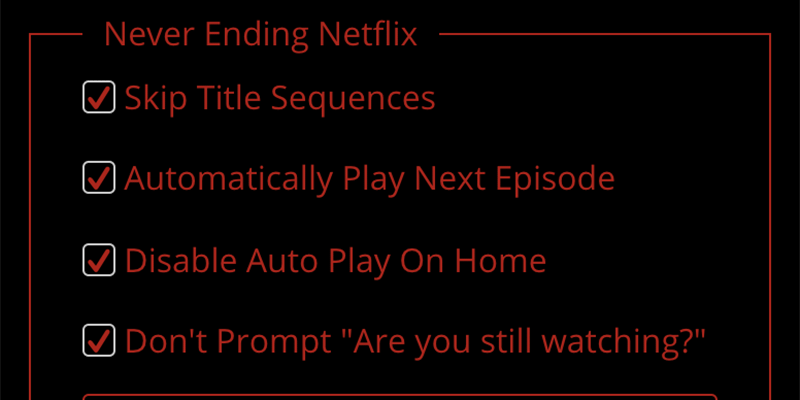 never-ending-netflix-featured