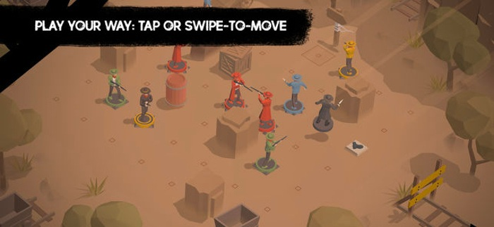 new-mobile-games-android-ios-infinite-west