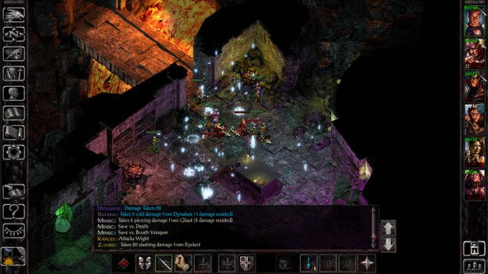 new-mobile-games-android-ios-siege-of-dragonspear