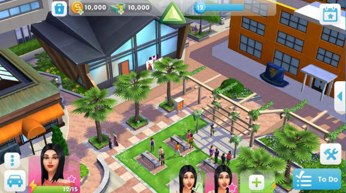 new-mobile-games-android-ios-the-sims-mobile