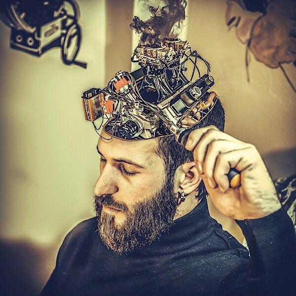 news-ai-brain-implant-bowl