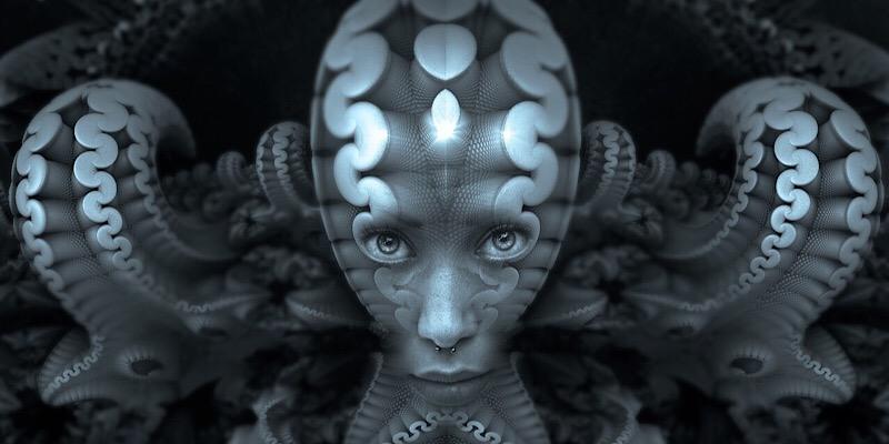 news-ai-brain-implant-featured.jpg