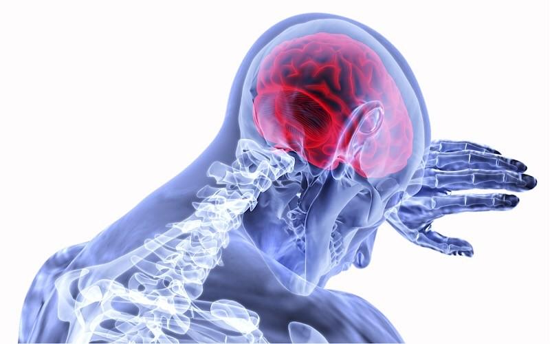 news-ai-brain-implant-red