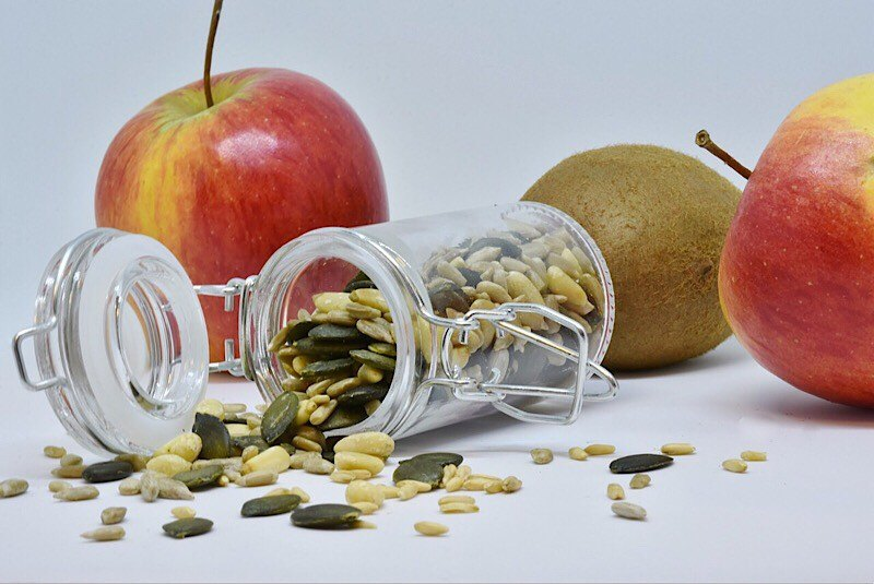 news-edible-electronics-fruit-pills