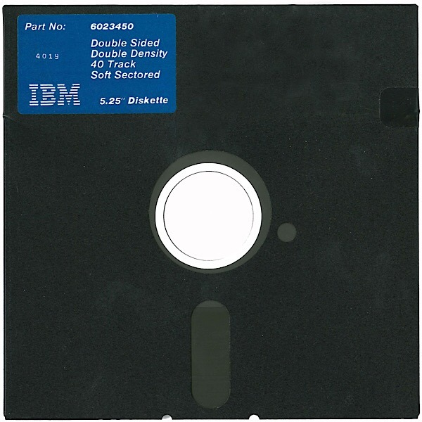 news-ibm-computer-salt-floppy