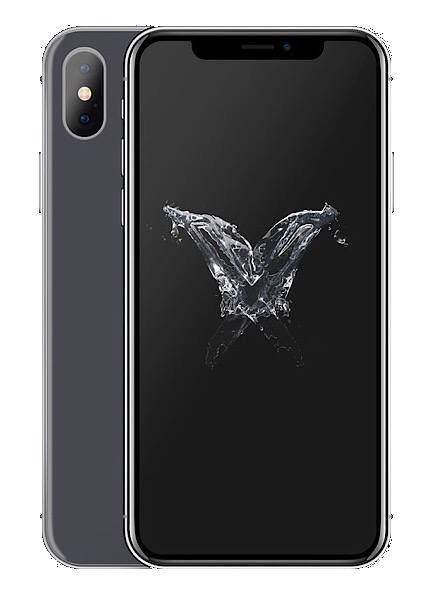news-iphone-x-notch-black