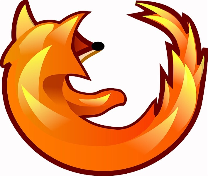 news-mozilla-popup-fox