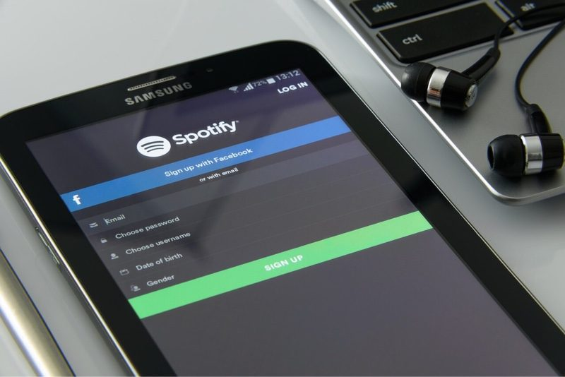 news-spotify-ad-free-sign-up