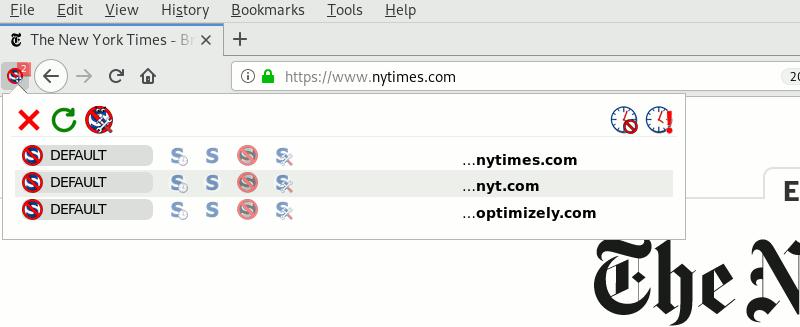 noscript-default