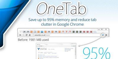 onetab-featured