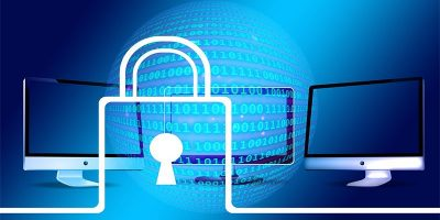 Usability vs. Security. How Various Operating Systems Manage Security