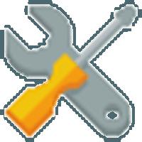 PK Finder