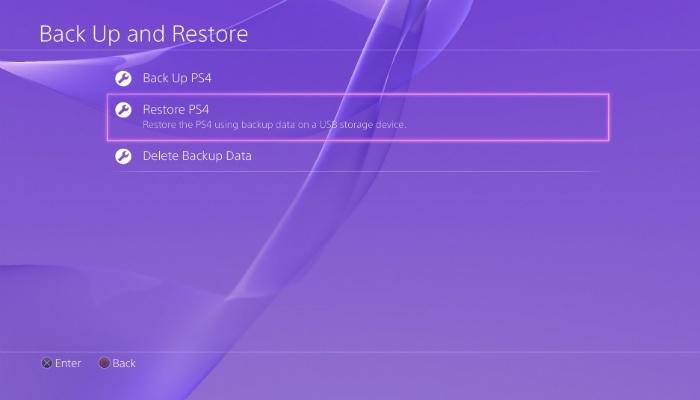 ps4-restore
