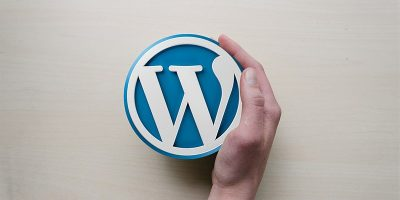 How to Change Wp-content Folder Name in WordPress