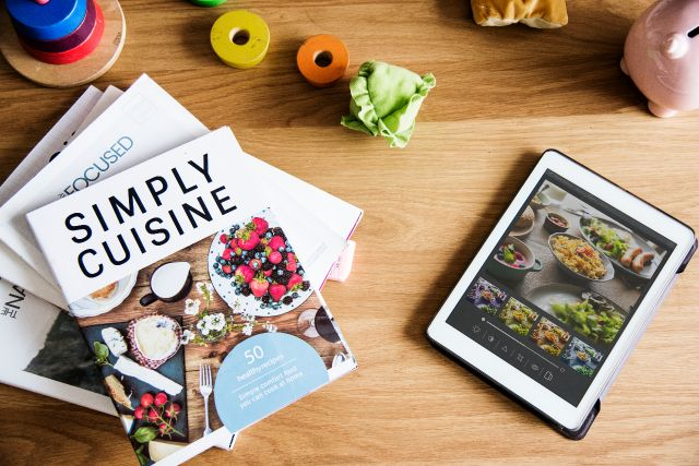 repurposing-tablets-cookbook