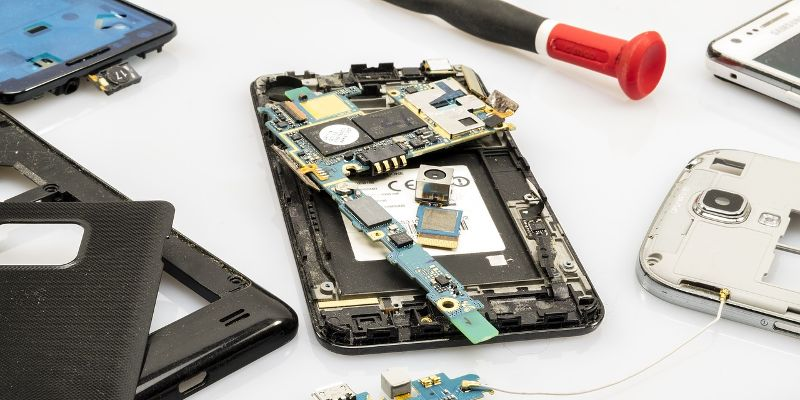 right-to-repair-featured