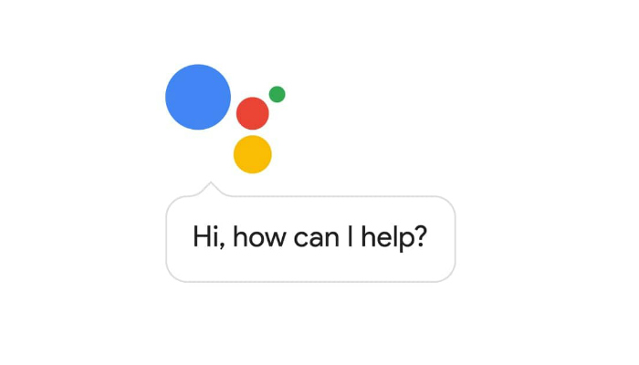 routines-google-assistant