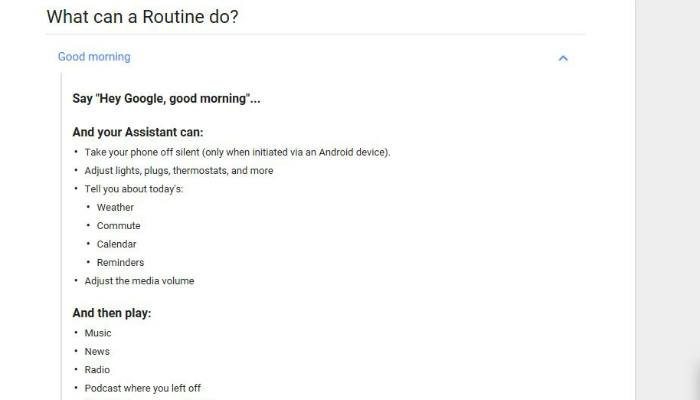 routines-what-can-it-do