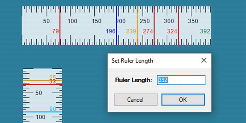 screen-ruler-featured