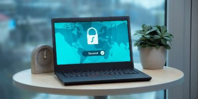 Secure Vpn Featured