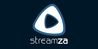 Keep Your Media Library Up to Date with Streamza Torrenting