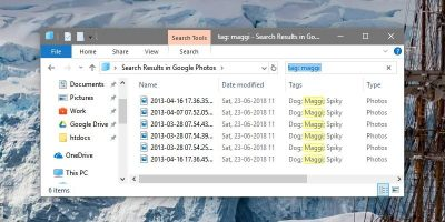 How to Tag Files in Windows for Easy Retrieval