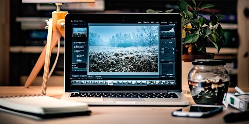 5 of the Best Online Photo Editors You Can Use for Free