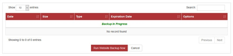 websitebackupbot-backup-in-progress