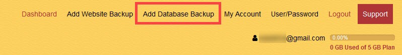 websitebackupbot-database-backup