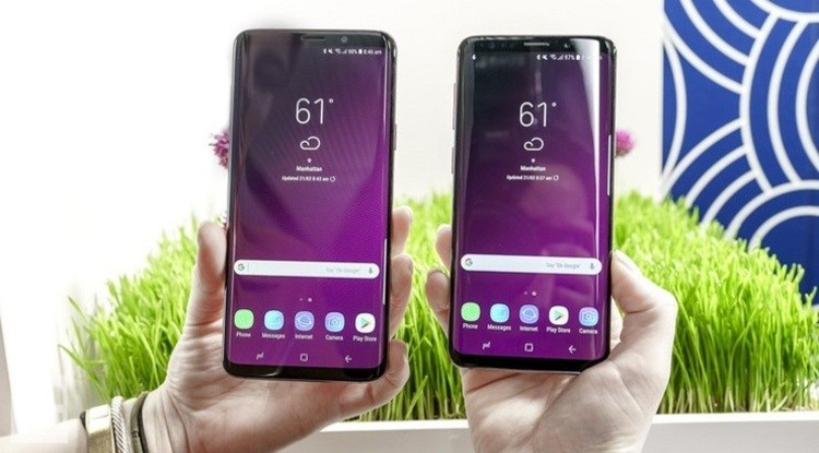 best-camera-phones-2018-galaxy-s9-and-s9