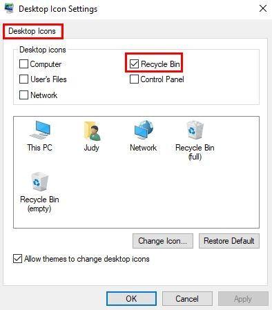 bin-desktopiconsettings