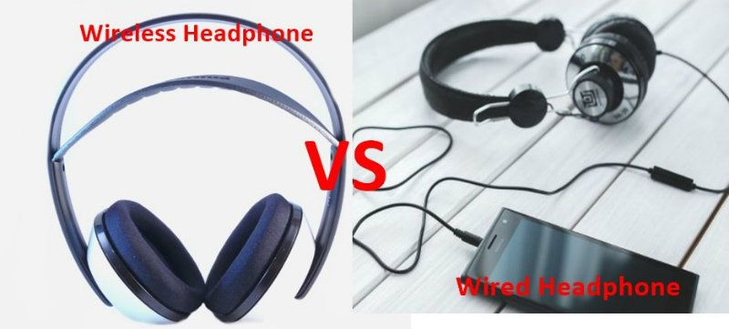buying-headphones-wired-wireless