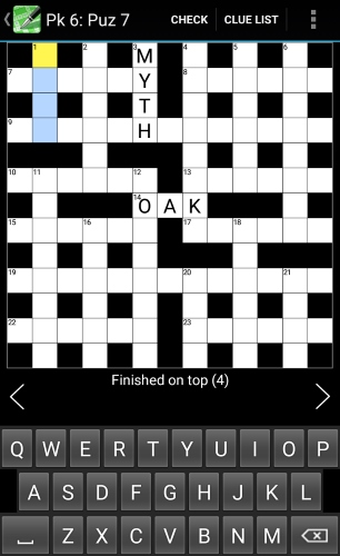 crossword-apps-cryptic