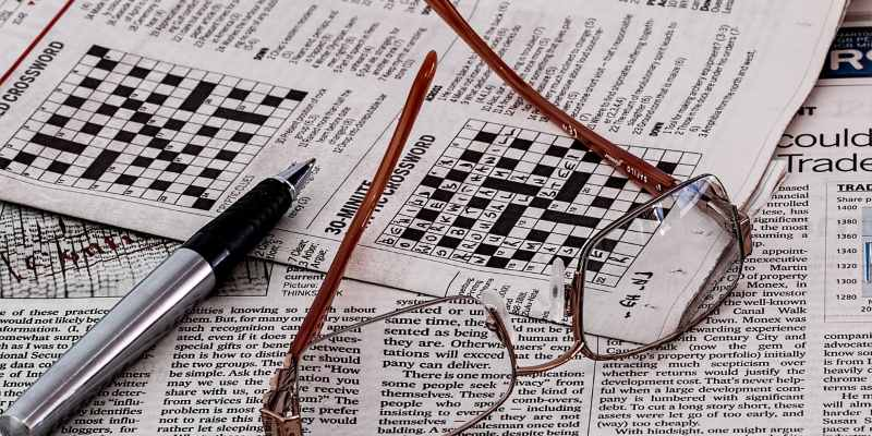 5 Of The Best Android Crossword Apps For Word Enthusiasts Make