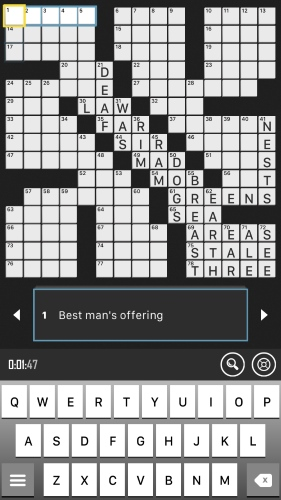 crossword-apps-free