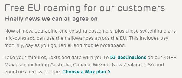 data-roaming-europe