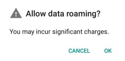 data-roaming-warning