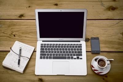 energy-consumption-laptop