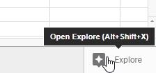 explore-sheets-button
