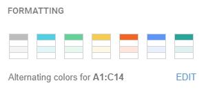 explore-sheets-formatting