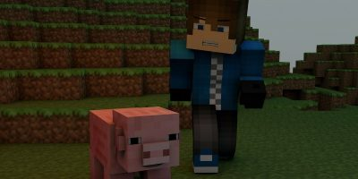 Minecraft Malware: How It Works and How to Beat It