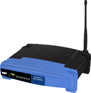 router-modes-device