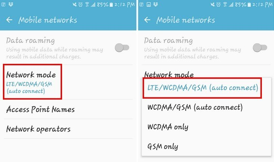 How to Fix the No SIM Card Detected Error on Android - Make Tech Easier